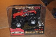 Rev-monster-truck-dodge-raminator-43 1 4947bd77d1a5412e7ff88b09861e10c1