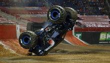 Monster Jam World Finals 20 | Monster Trucks Wiki | FANDOM