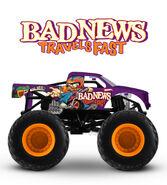 2015 164 badnews