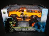 24-MM-2004 Van Helsing-Orange