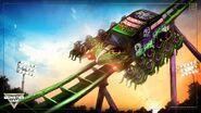 Iaapagrave-digger-coaster-final-hi-res 1200xx4800-2700-0-0