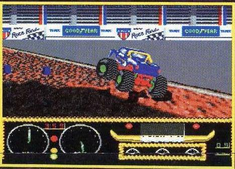Monster-truck-wars-snes-banzzai23b.jpg
