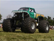 Monster Truck48 jpg
