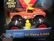 2019 CC-El Toro LocoB (2)