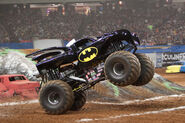 Batman2010
