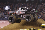 Metal Mulisha 2