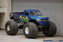 27-monsters-monthly-amp-2010-monster-truck-gallery-civic-coliseum-knoxville-tennessee