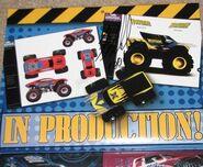 Lot-vintage-monster-trucks-souvenir 1 784be22b0bdb34cef8fc38e11c74a009