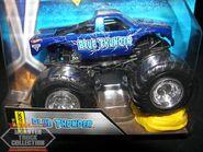 2018 FL05-Blue Thunder (2)