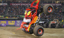 Diablo-Monster-FOTO-CORTESIA-RPMTV ALDIMA20140509 0069 6