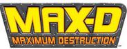 Maxd2014logo