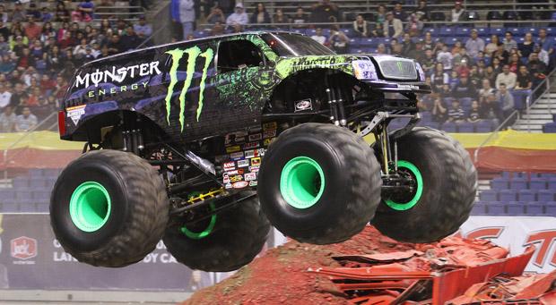 Image Monsterenergy Jpg Monster Trucks Wiki Fandom Powered