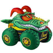 Monster-jam-truckin-pals-dragon--85451578.zoom