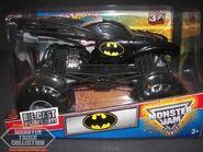 2012 Batman