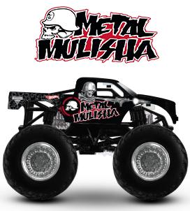 Metal Mulisha Wikipedia - Imagez co