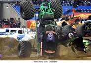 Jan-16-2010-detroit-michigan-us-16-january-2010-grave-digger-begins-dkyh9m
