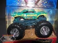 2005 43-Avenger (2)