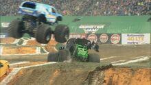 3 a 160208 mjm digger crash racing.vresize.1200.675.high.1