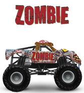 2015 124 zombie