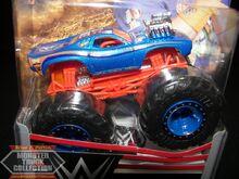 2019 WWE-01 John Cena (2)