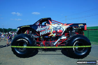 02-monsters-monthly-2017-back-to-school-monster-truck-bash-circle-k-charlotte-dirt-track