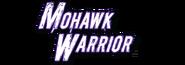 Mohawklogo