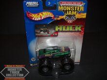2003 36-Hulk (1)