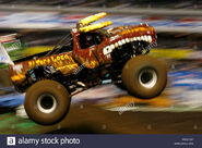 Lupe-soza-flies-his-truck-el-toro-loco-at-monster-jam-a-monster-truck-GMM1G7