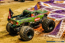 05-monster-jam-utc-mckenzie-arena-chattanooga-tennessee-monstersmonthly-monster-truck-race-gravedigger-monstermutt-xtermigator-razin-kane-doomsday-captainscurse-2016