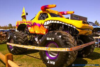 58-monster-jam-trucks-world-finals-2016-pit-party-monsters-monthly-sam-boyd-stadium-las-vegas-nevada