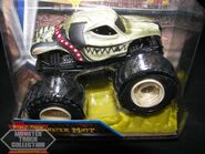 2018 SE-BB 1-Monster Mutt (2)