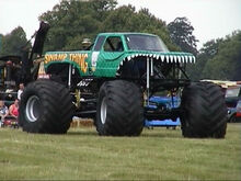 Monster Truck13 jpg