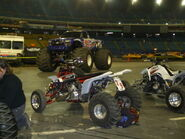 MonsterSpectacular025
