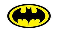 Batmanlogo2005