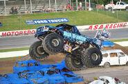 2009-monster-truck-jam 1