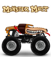 2015 164 monstermutt