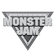 Monsterjam-2014-logo