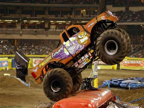 Image - Pics-max-1042-7384-power-forward-monster-truck ...