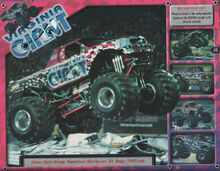 Monster-Jam-Ad-2000