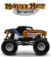 2015 124 mmrottweiler