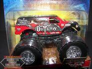 2007 03-Iron Outlaw (2)