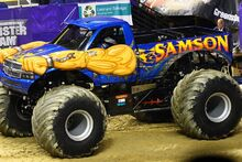 Samson-Monster-Truck-Greensboro-2014-003