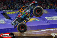 Raleigh-monster-jam-2016-saturday-1-013