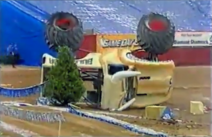 BulldozerHouston2003Crash