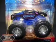 2006 40-Predator