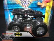 2015 32-Batman (2)