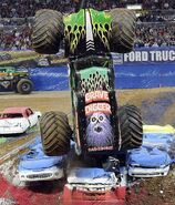 Fbfaa6b530ebdd694e42e06502f6a8ef--monster-jam-x-trucks