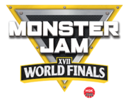 Logo-2016-mjwf-0111