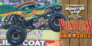 Young-guns-shootout-world-finals-xvii