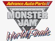Monsterjam-wf-2010s